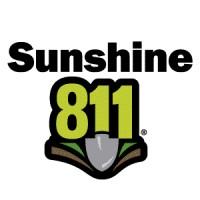 Sunshine 811 Linkedin July 25 at 1:20 pm ·. sunshine 811 linkedin