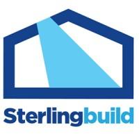 Sterlingbuild Ltd Linkedin