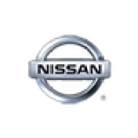 Bert Ogden Nissan >> Bert Ogden Nissan Linkedin