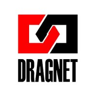Test Centre Administrator at Dragnet Solutions Limited