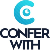Image result for Confer With