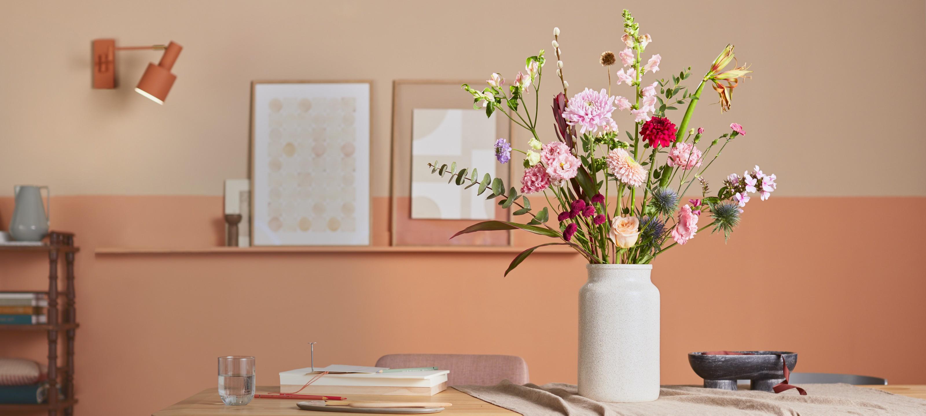Gol Setan (Online flower delivery & Florist) - گل فروش آنلاین ...