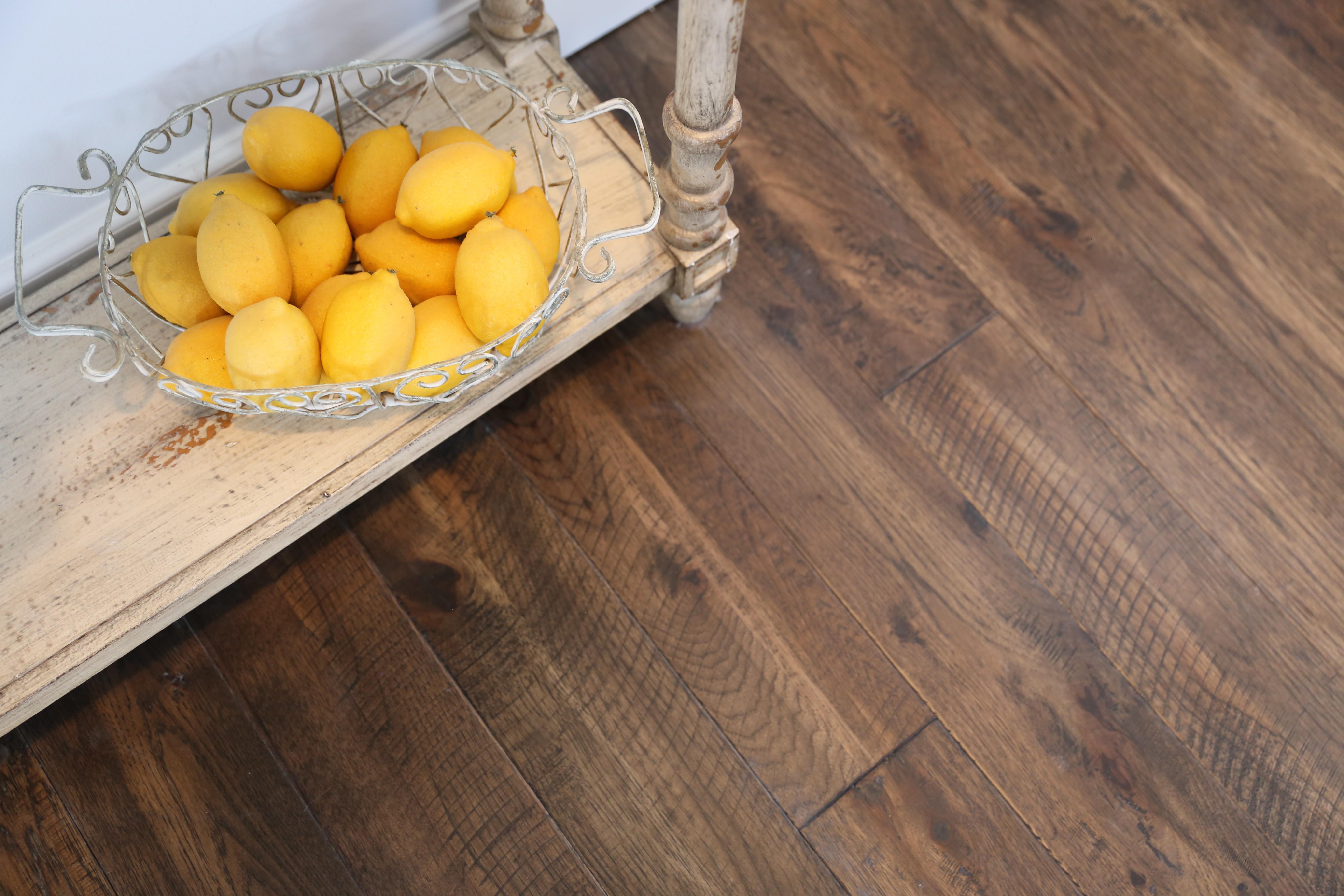 NWFA: National Wood Flooring Association | LinkedIn