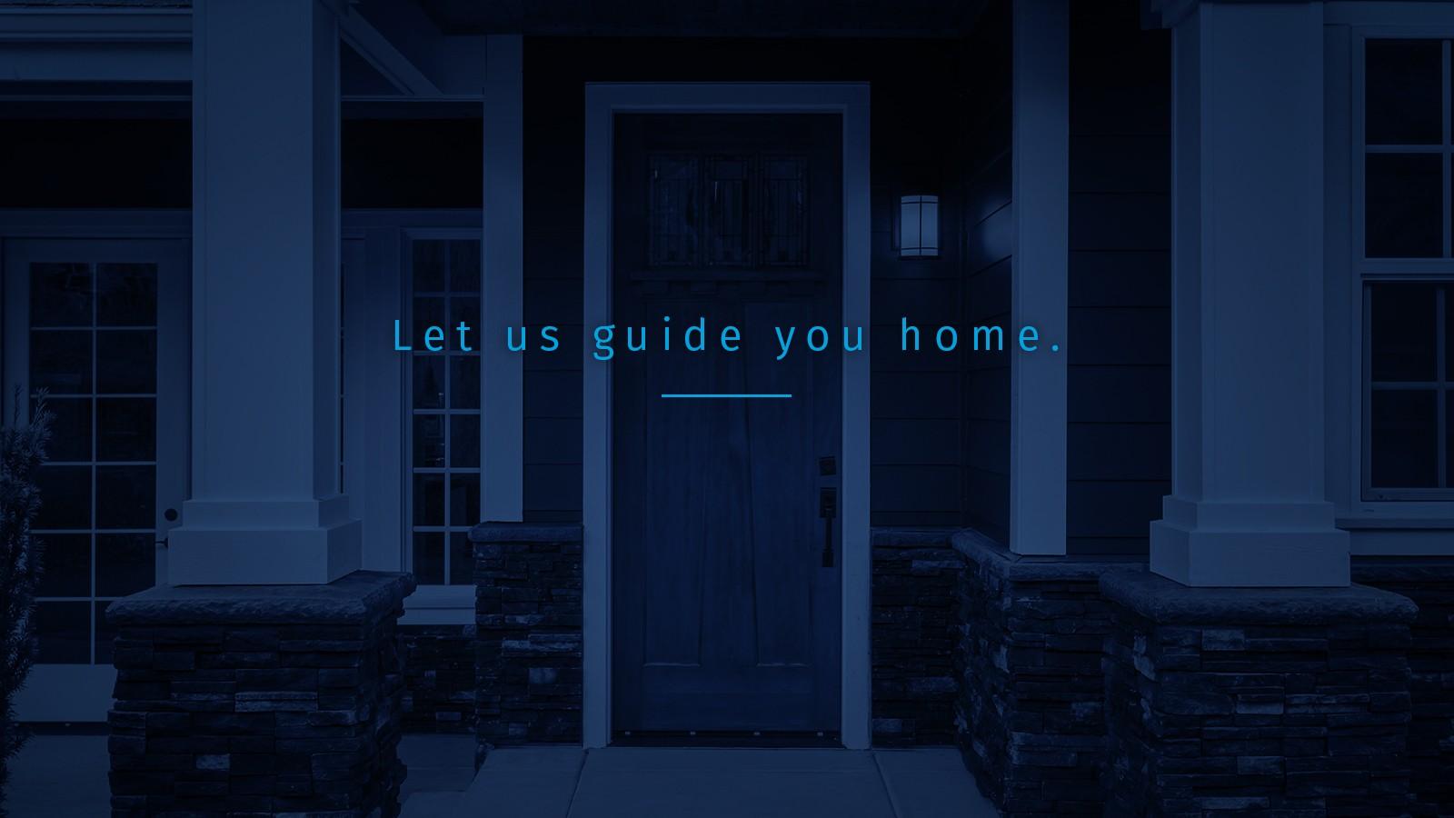 Caliber Home Loans Inc Culture Linkedin
