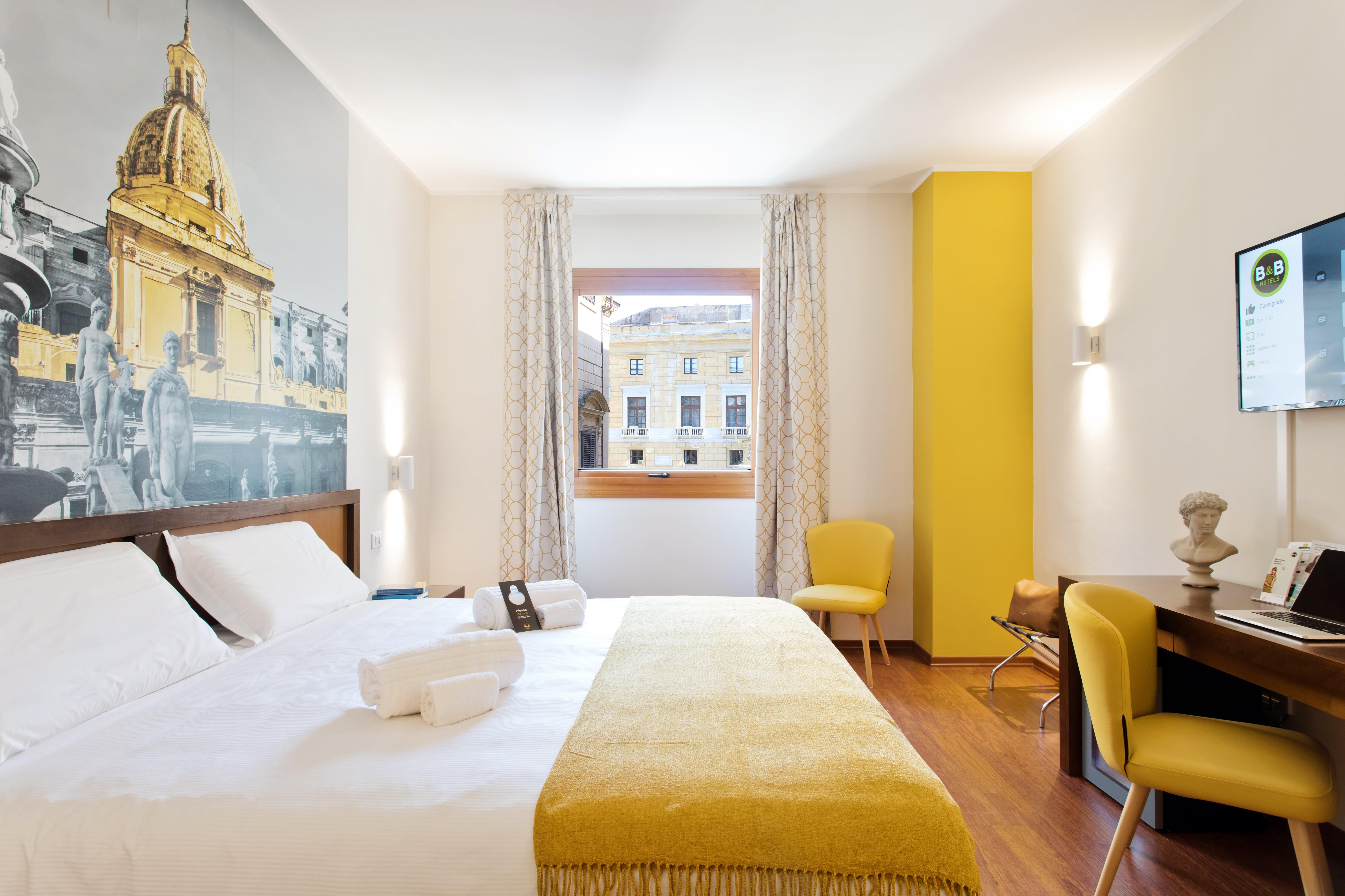 B&b Corso Sempione Milano b&b hotels italia spa | linkedin