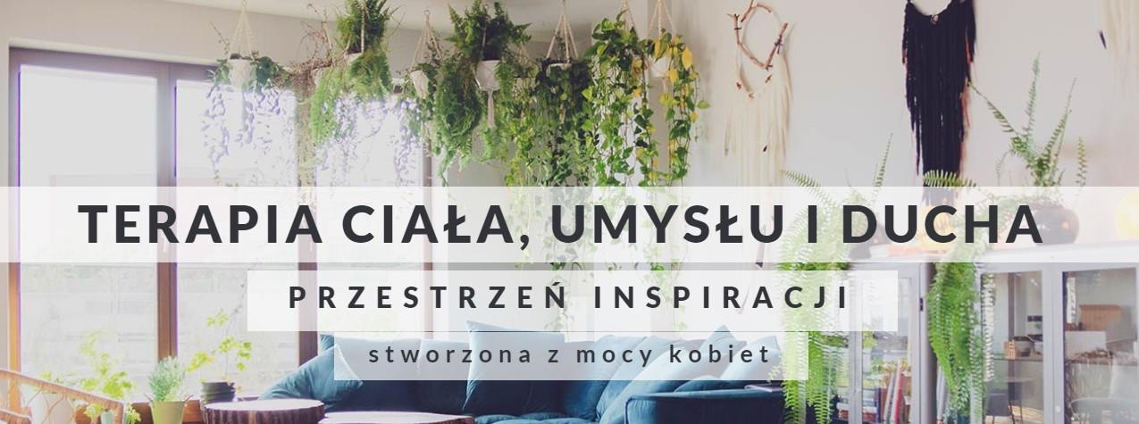 Wielkie spotkanie liderw samorzdowych - Dolny lsk
