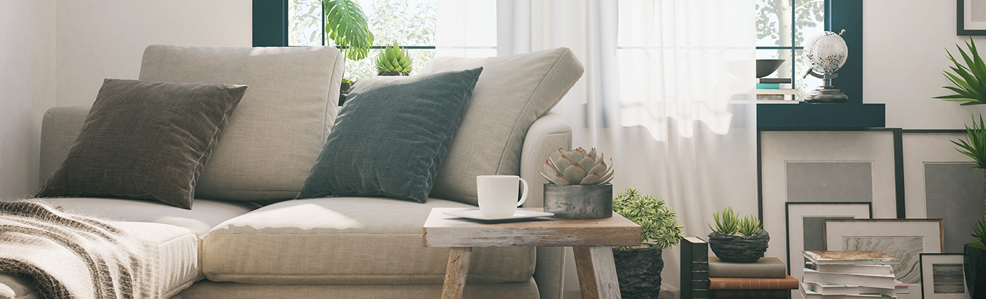 Loves Furniture Linkedin, Royal Furniture Dearborn Mi