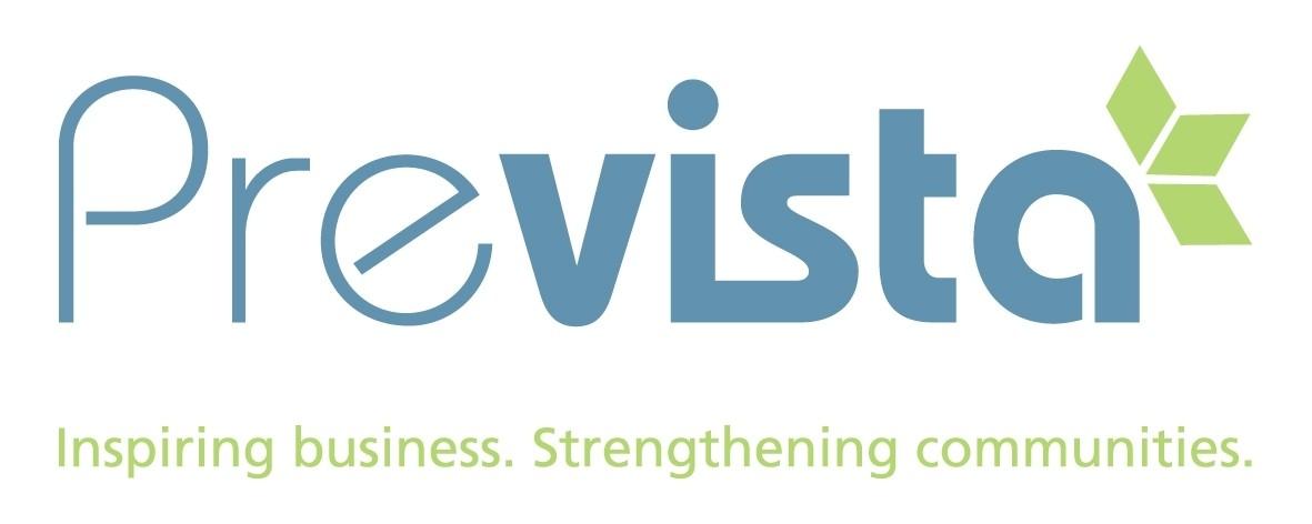 Prevista Ltd | LinkedIn