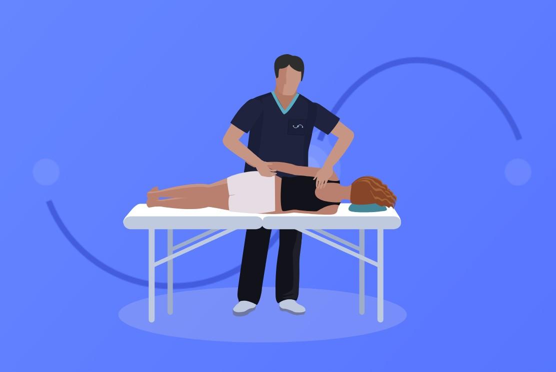 Ostéo Dispo - Sos Ostéopathe à domicile  LinkedIn