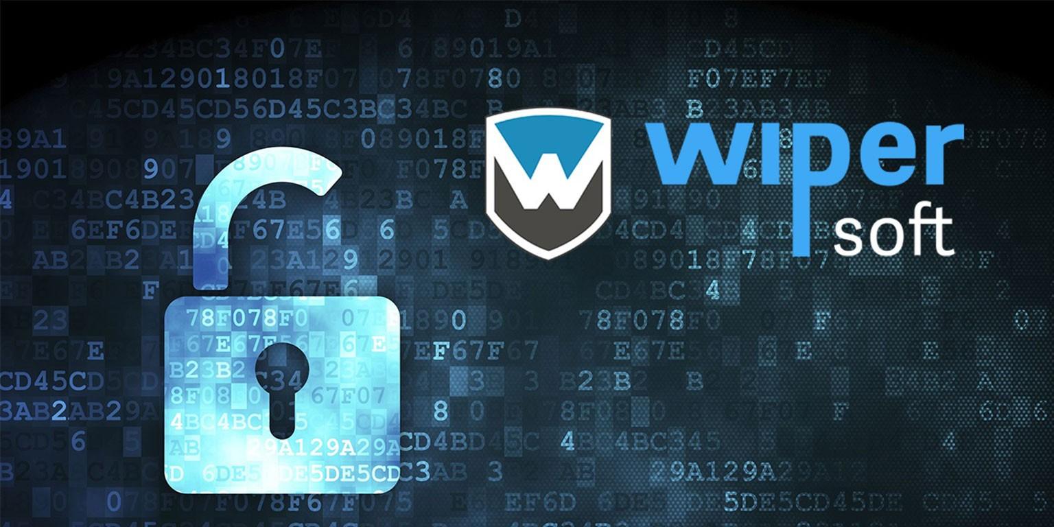 WiperSoft 2.2 Crack 2021 Torrent Registration Code Full Download