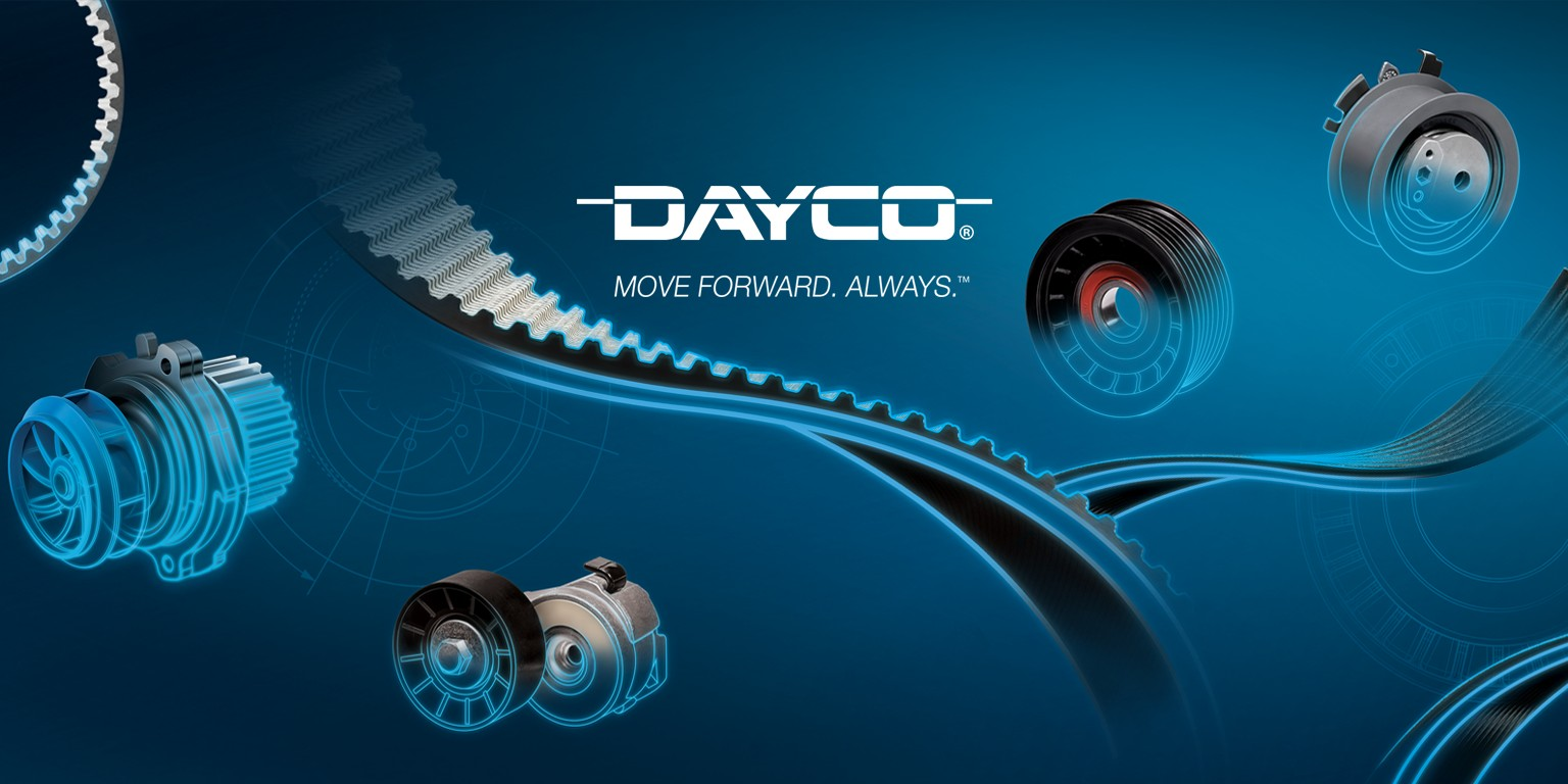 Αποτέλεσμα εικόνας για dayco