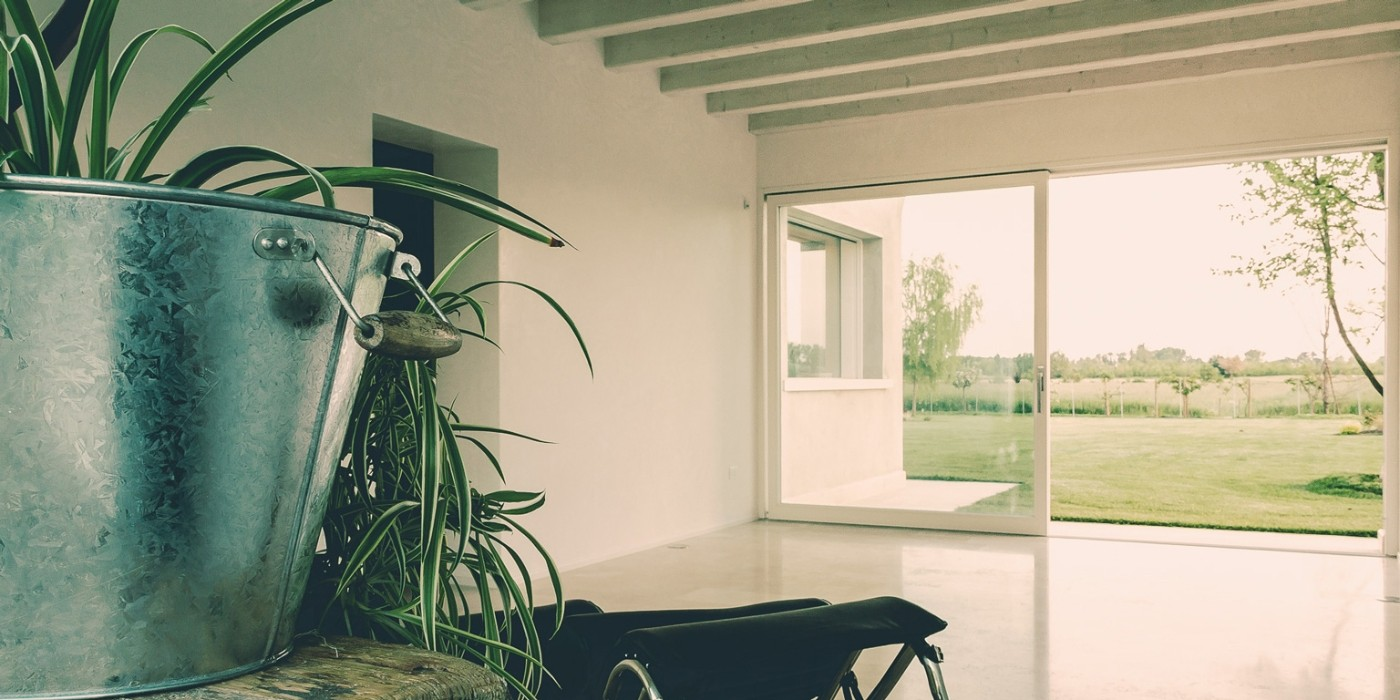 Offerte Lavoro Architetto Treviso aldena serramenti treviso | linkedin