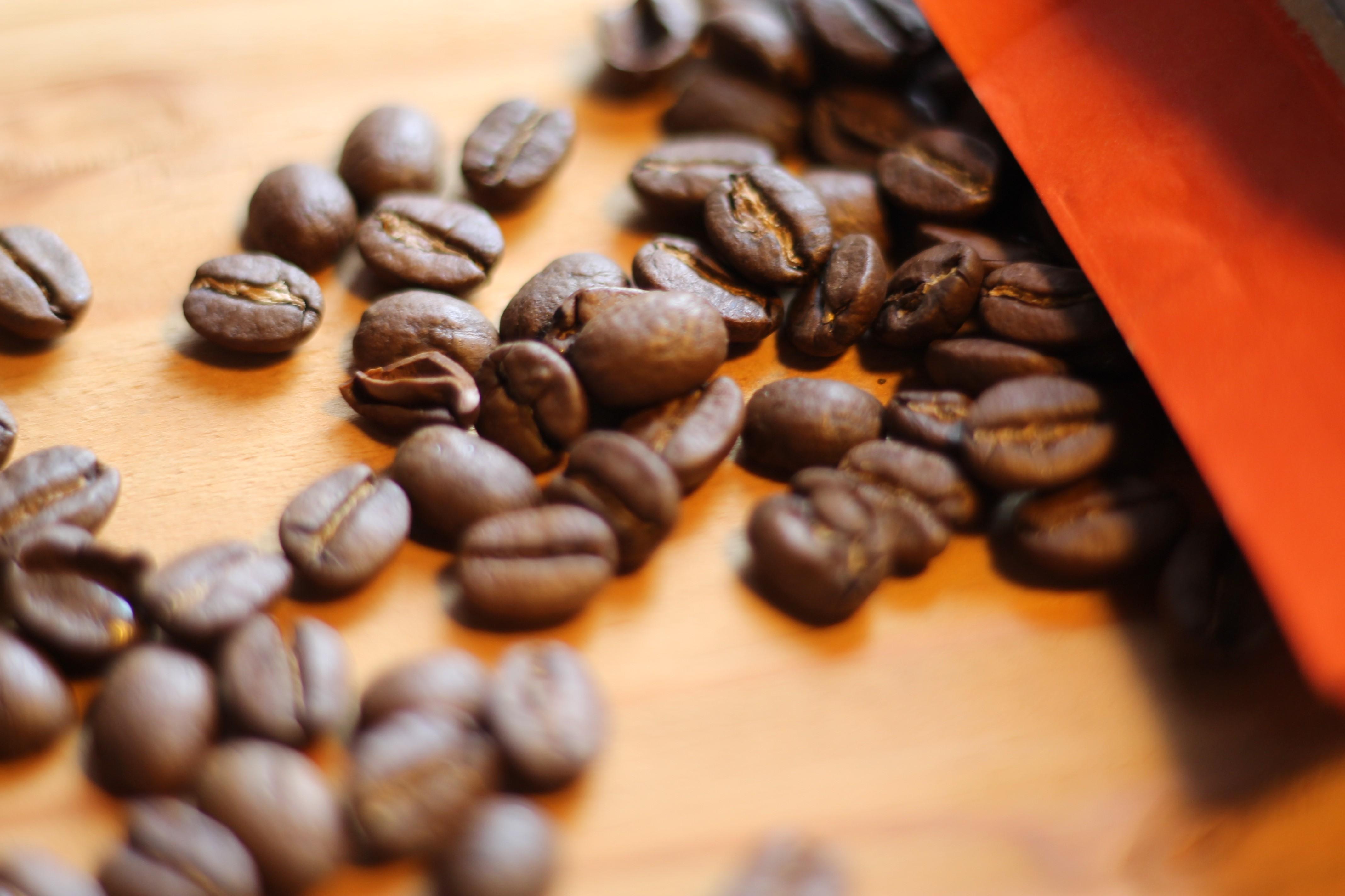 Dave S Coffee Roasters Linkedin
