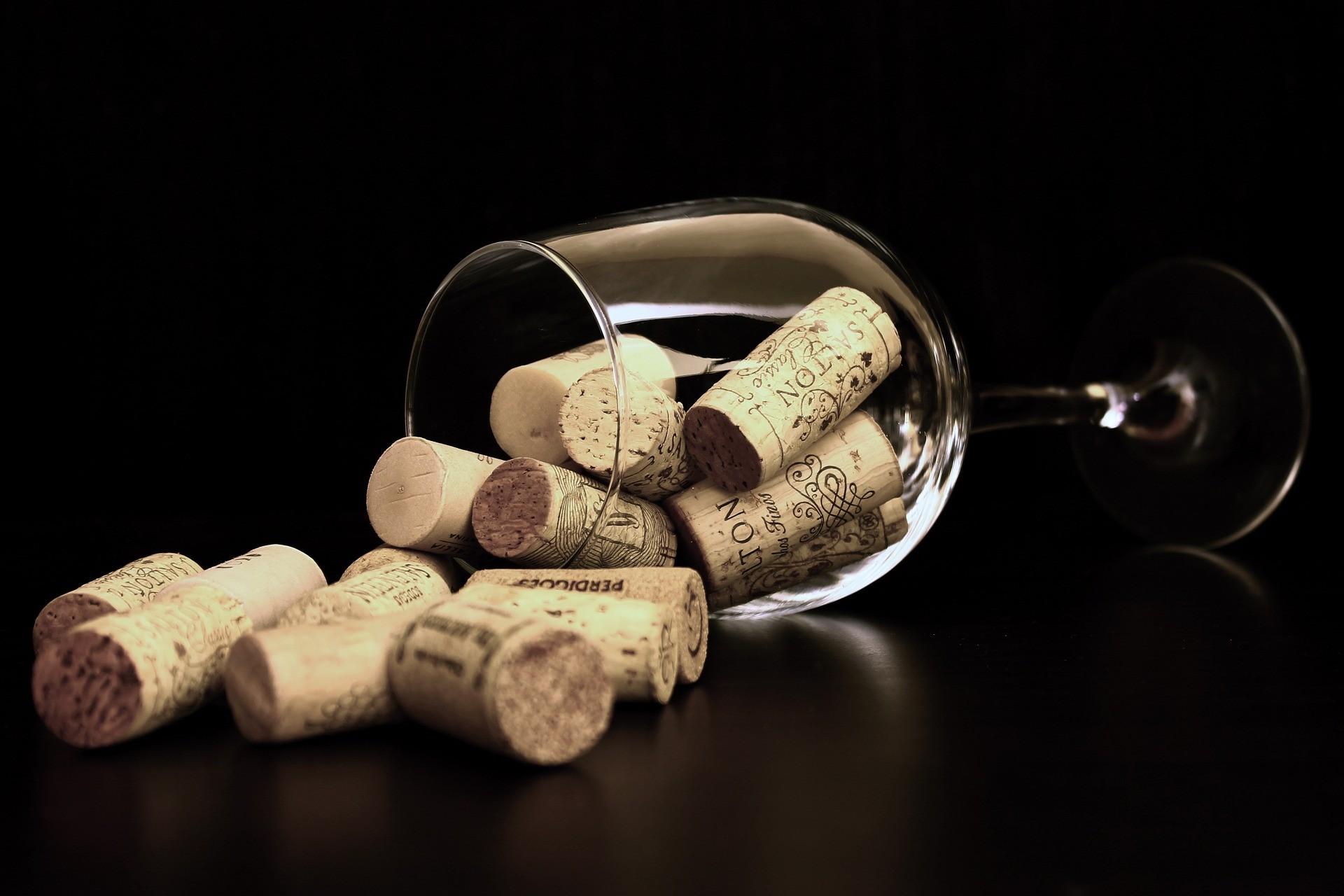 Stufe A Pellet Cassino pellet revoltier | linkedin