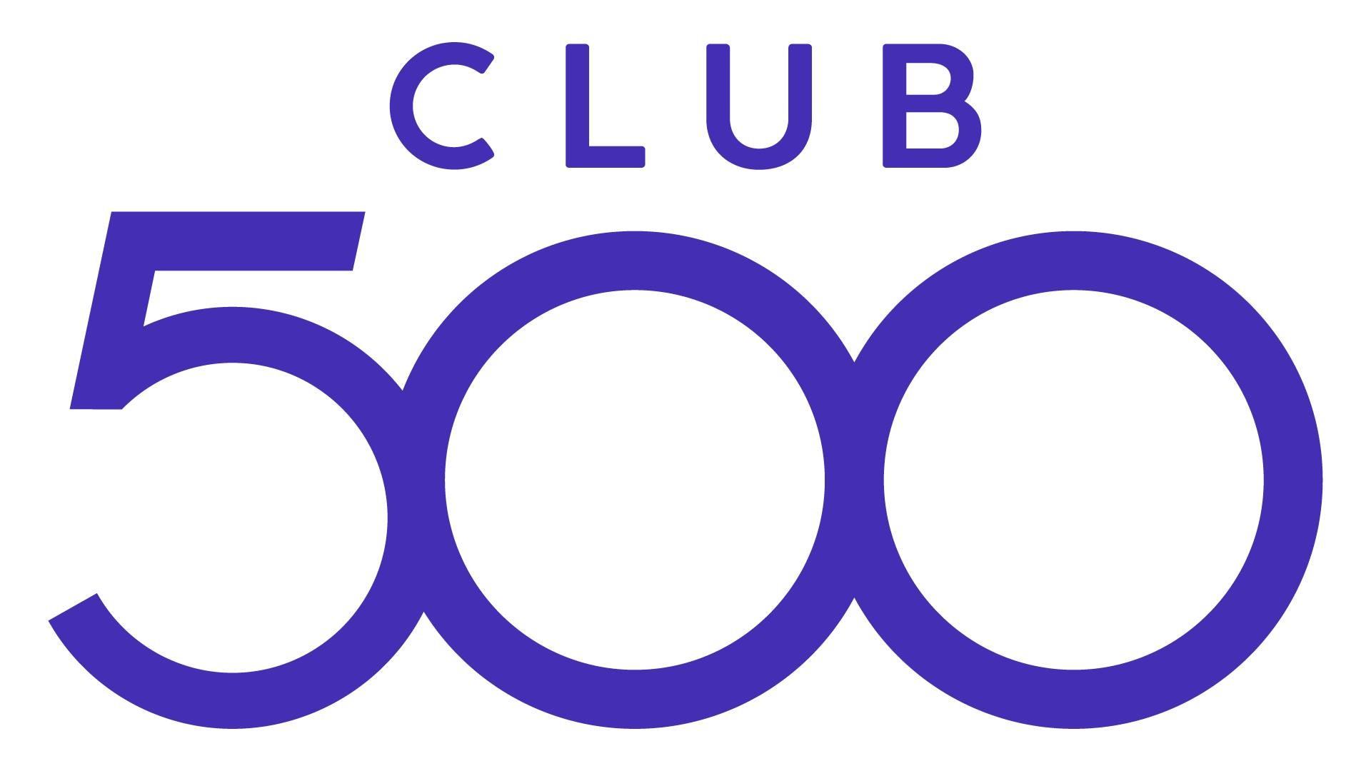 Москва клуб 500 играть в музыку ночной клуб