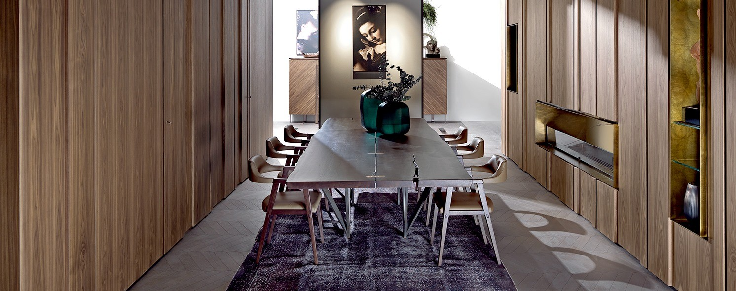 Ag Arredo Rappresentanze arte brotto mobili | linkedin