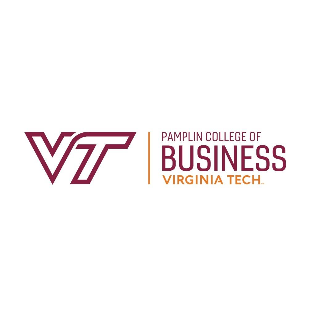 Virginia Tech Pamplin College Of Business Declaration De Mission Employes Et Recrutement Linkedin
