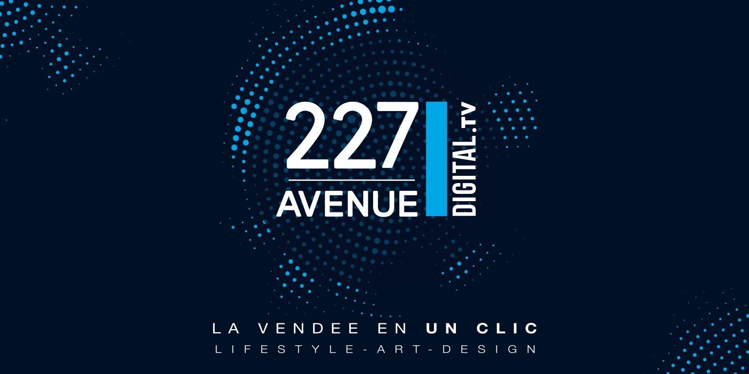 Clic Saint Gilles Croix De Vie 227 avenue   linkedin