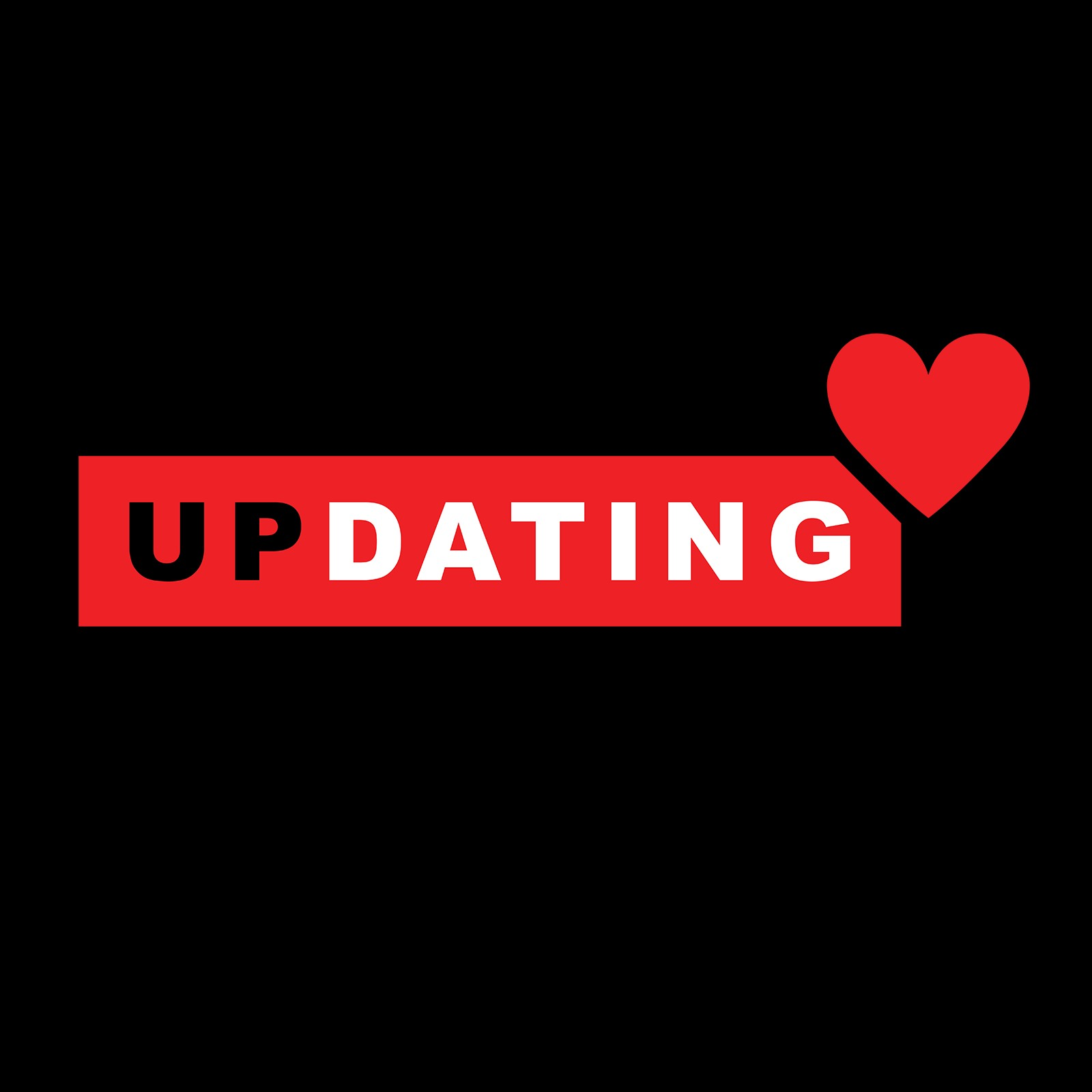 up-dating