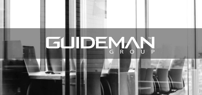 149 Rue Saint Honoré guideman group | linkedin