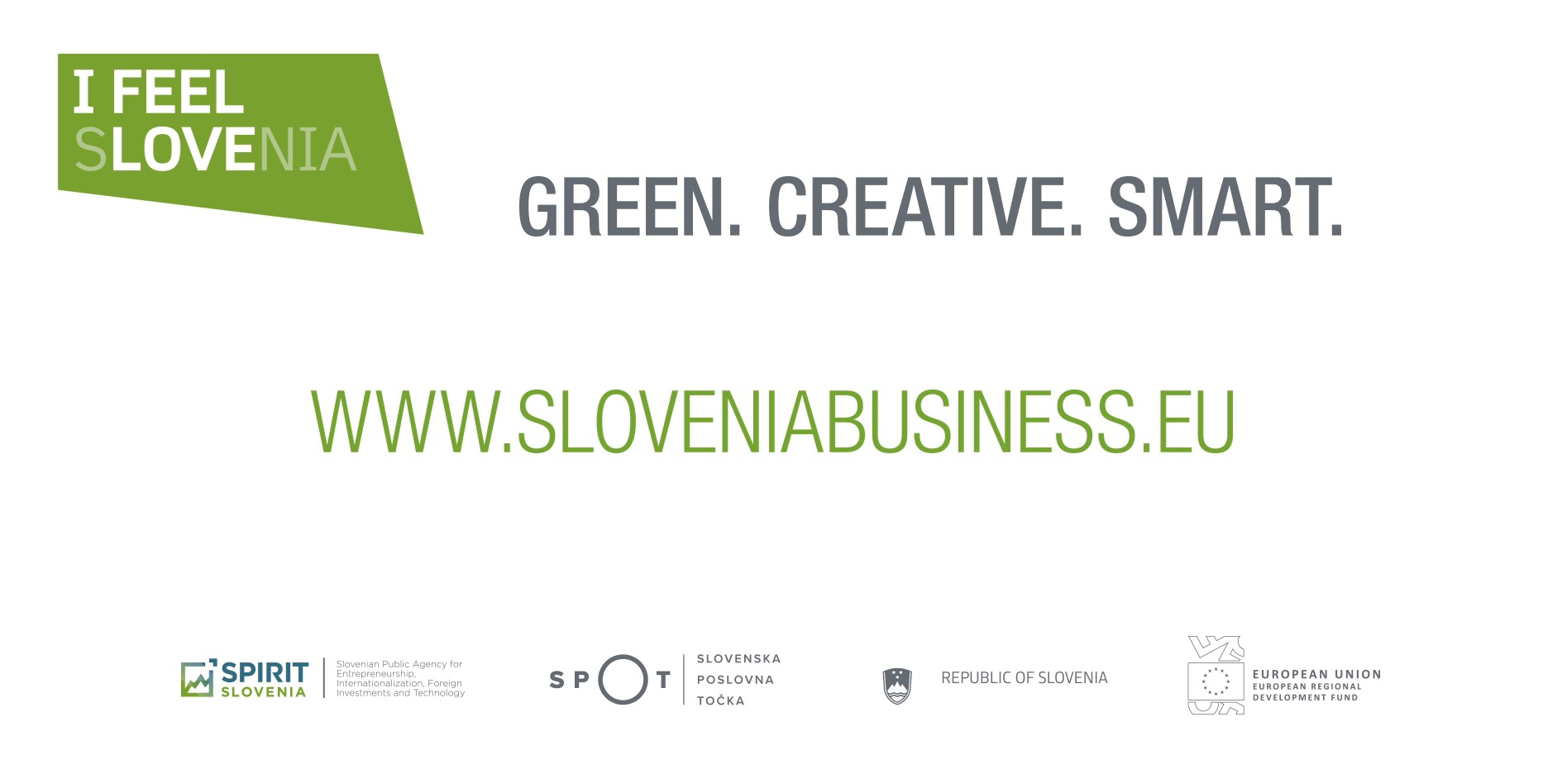 Doing business in Slovenia - business portal Slovenia