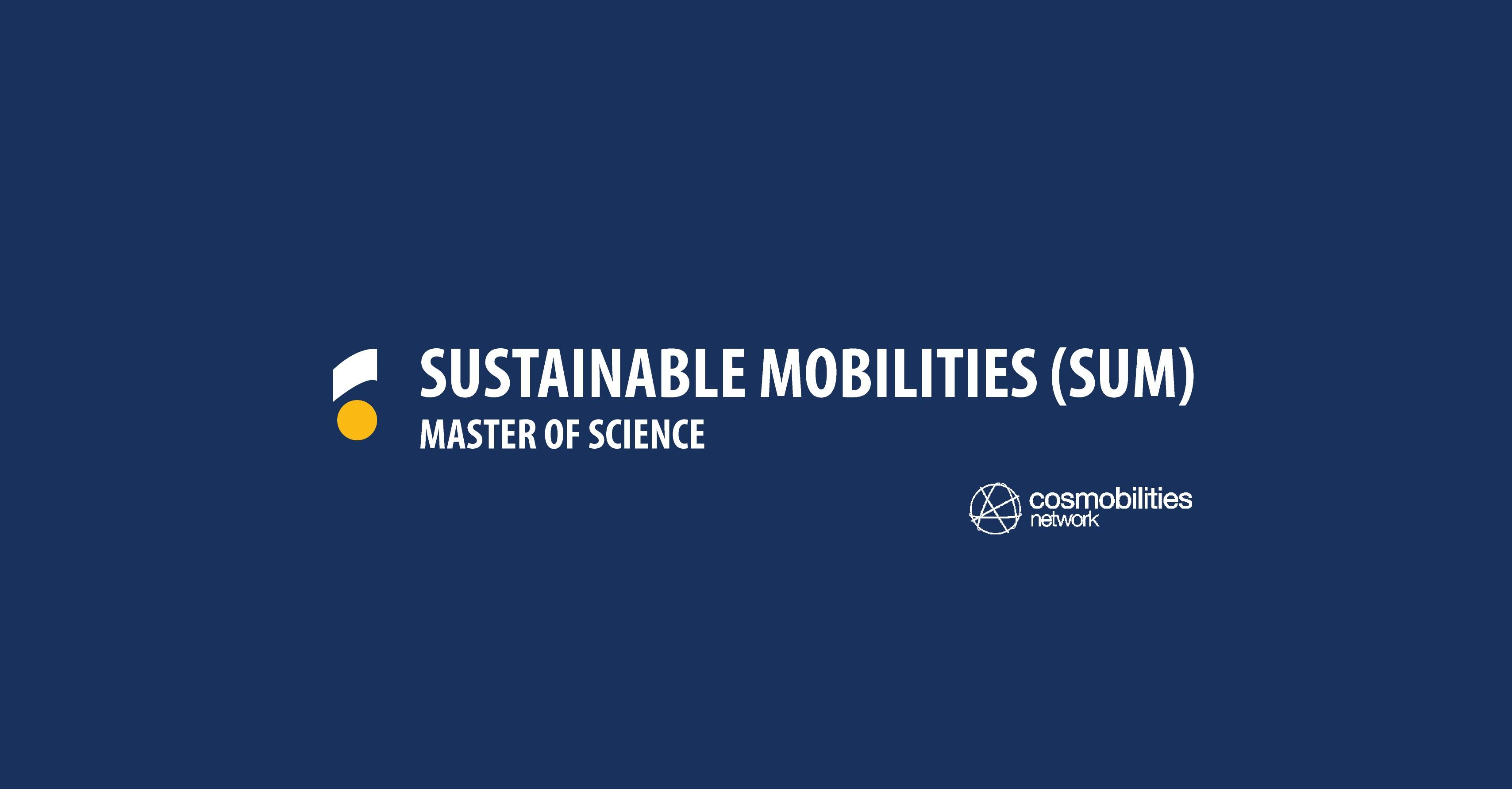 Sustainable Mobilities Hfwu Geislingen Linkedin