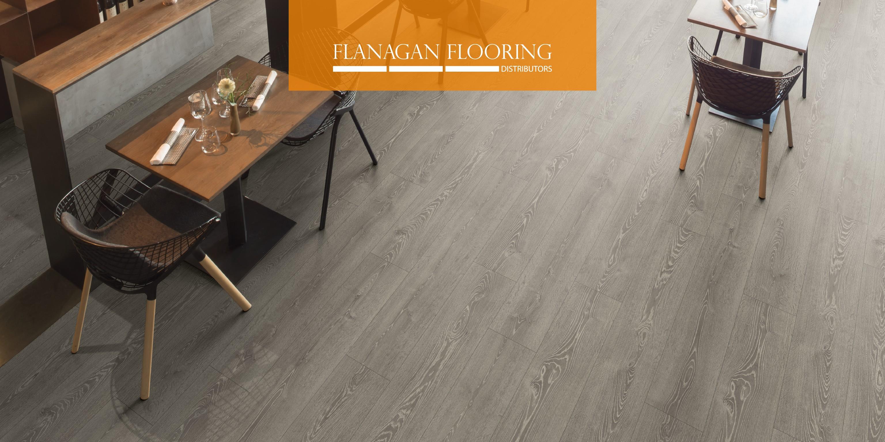 Flanagan Flooring Distributors Linkedin