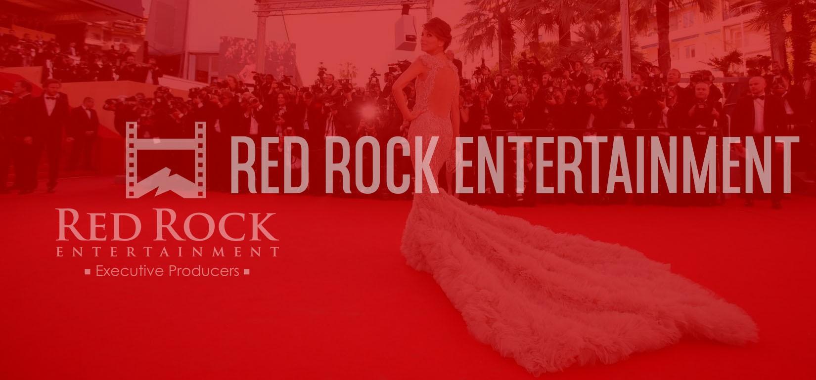 Red Rock Entertainment   LinkedIn