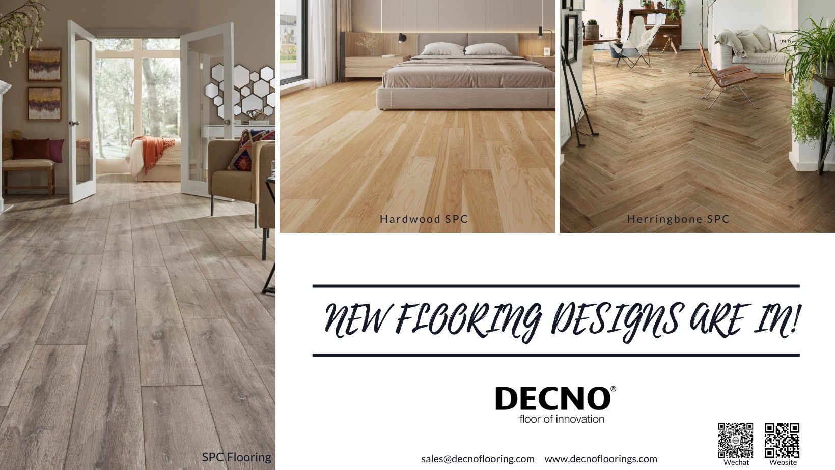 Decno Group China Manufacturer Of High, Laminate Flooring Company