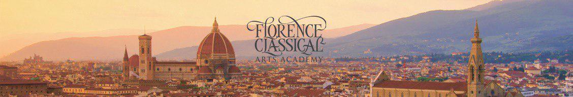 Florence Classical Arts Academy Linkedin
