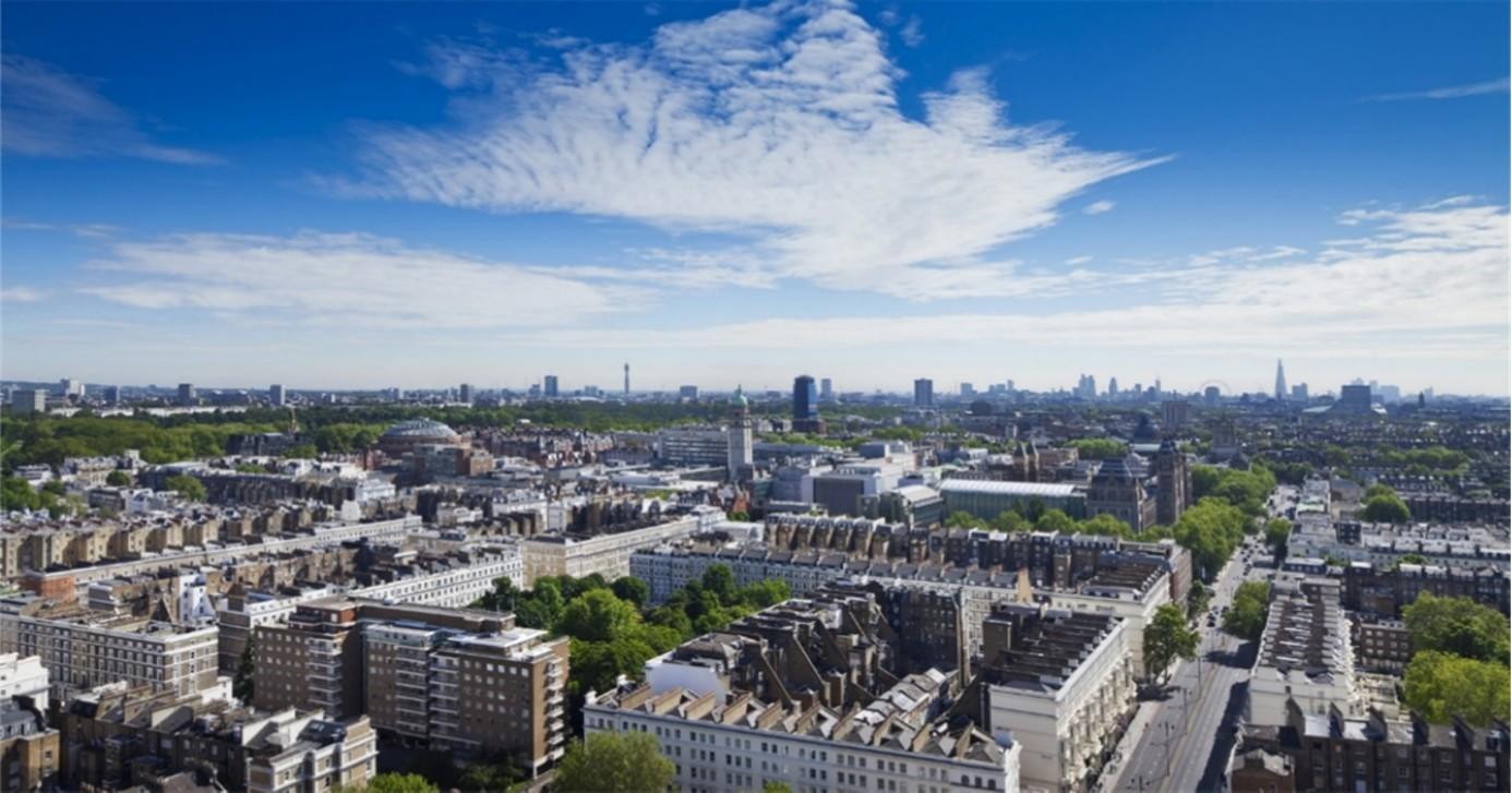 Holiday Inn London Kensington Forum | LinkedIn