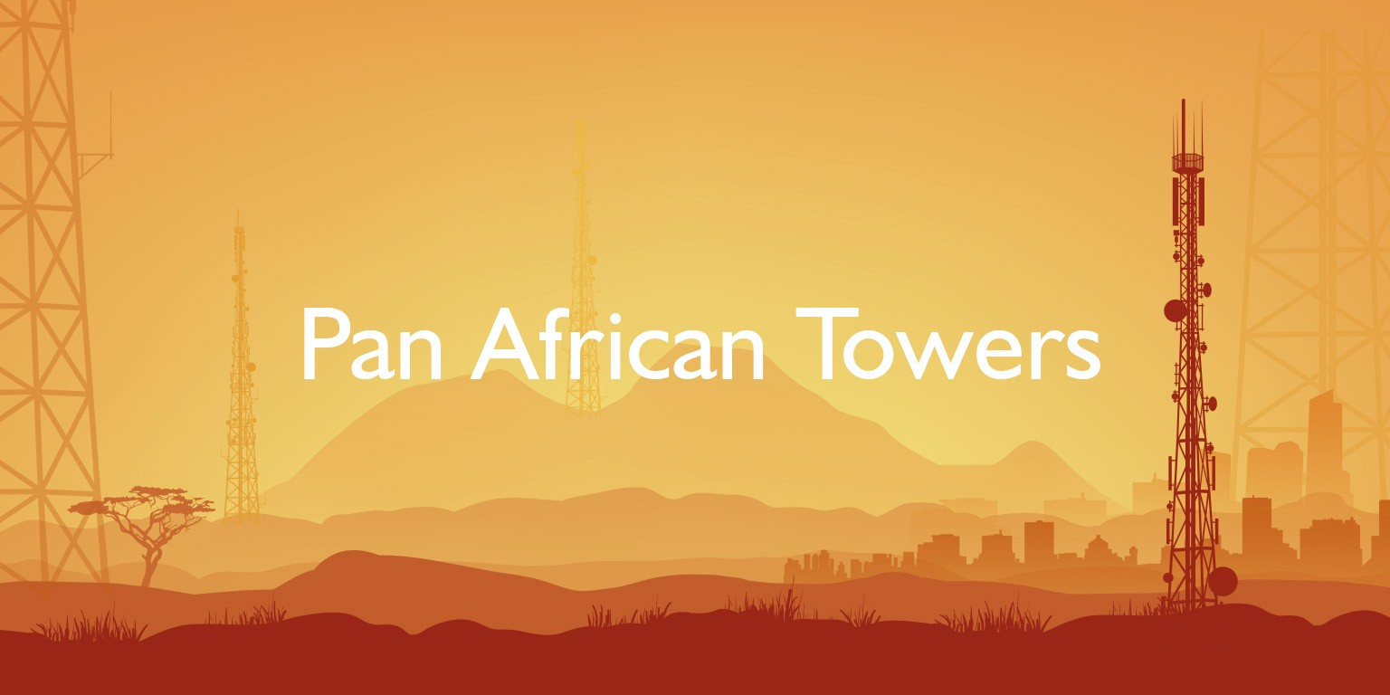 Pan African Towers Limited | LinkedIn