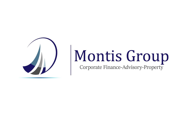 Bank Design Montis.Montis Group Linkedin