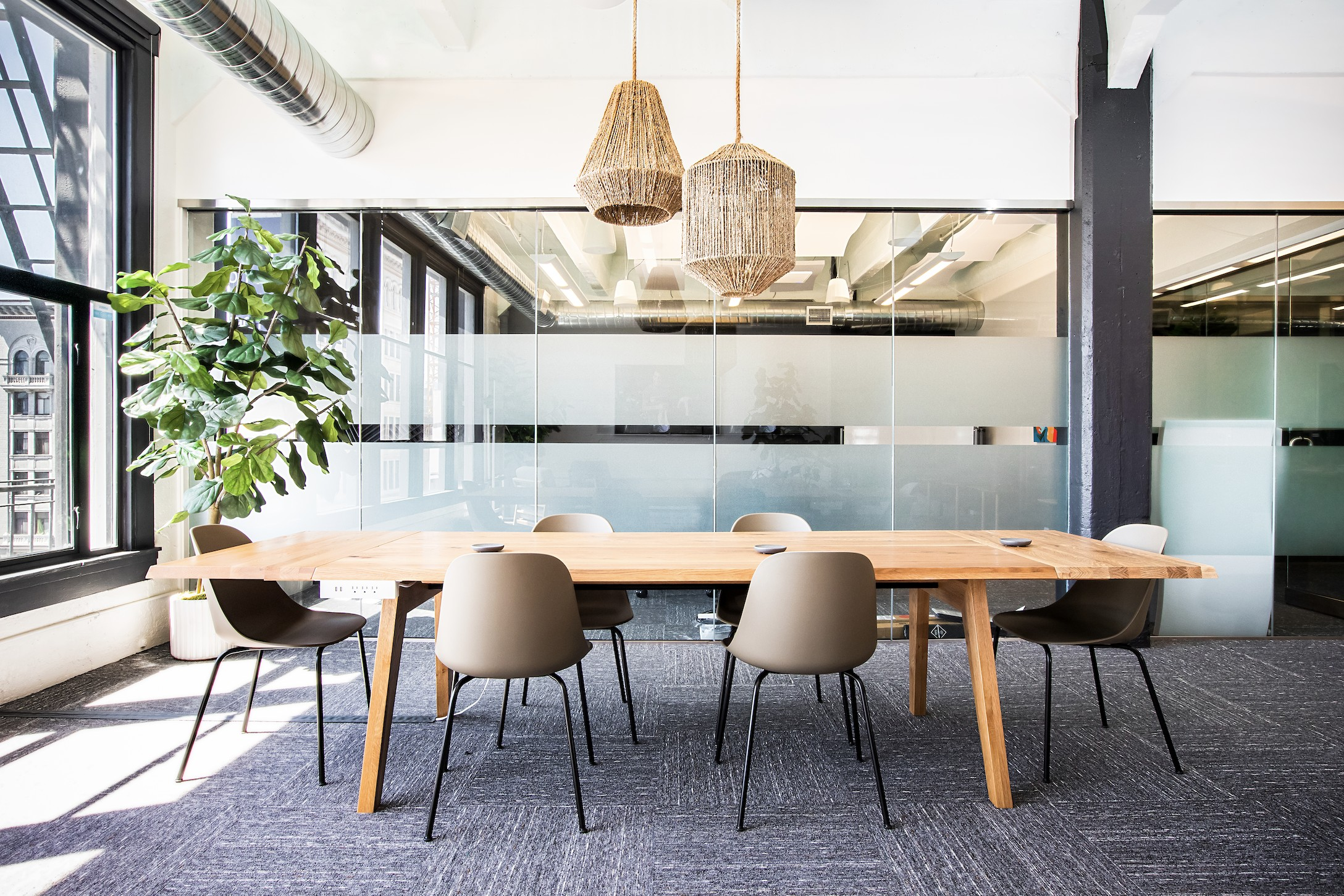 Uneebo Office Interior Design Linkedin