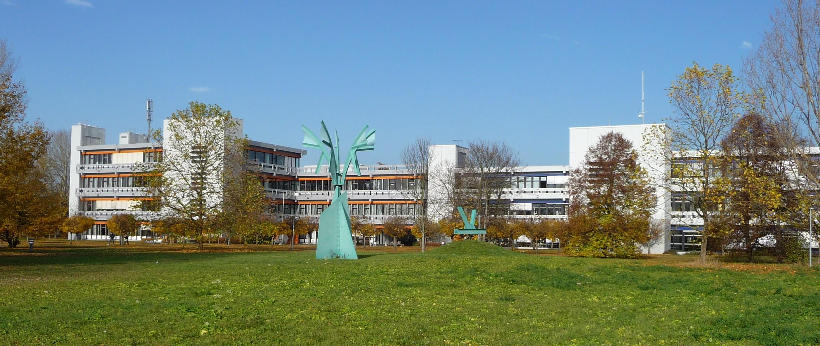 Hochschule Reutlingen Linkedin