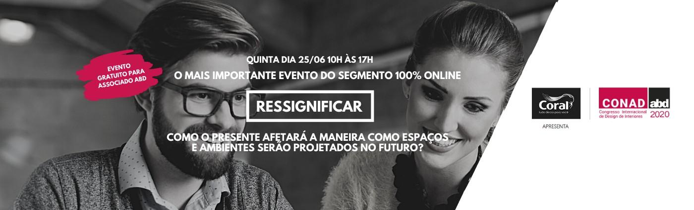 Abd Associacao Brasileira De Designers De Interiores Linkedin