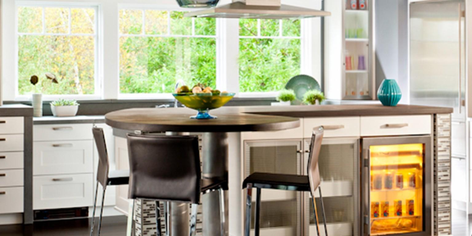 Rockland Custom Cabinets | Cabinets Matttroy