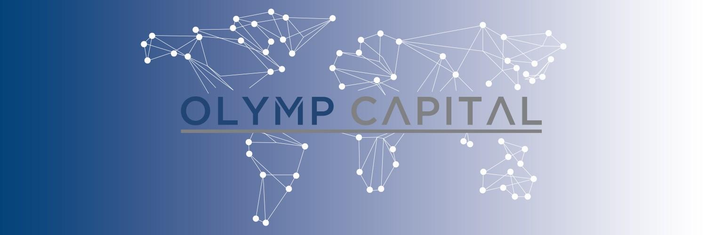 olymp bitcoin commercio)