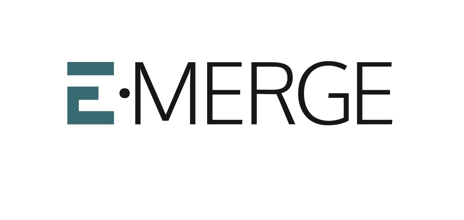 emerge deutsch