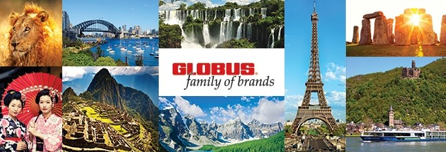 Globus family of brands | LinkedIn