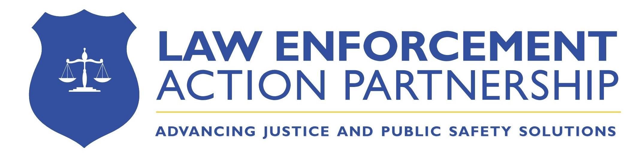 Law Enforcement Action Partnership (LEAP) | LinkedIn