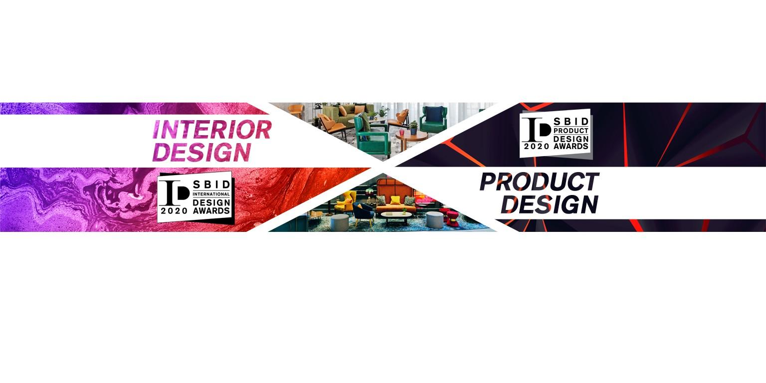 british college of interior design accreditation courses