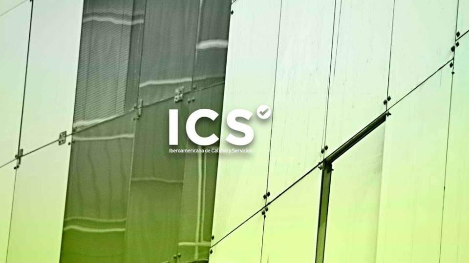 ICS Perú | LinkedIn