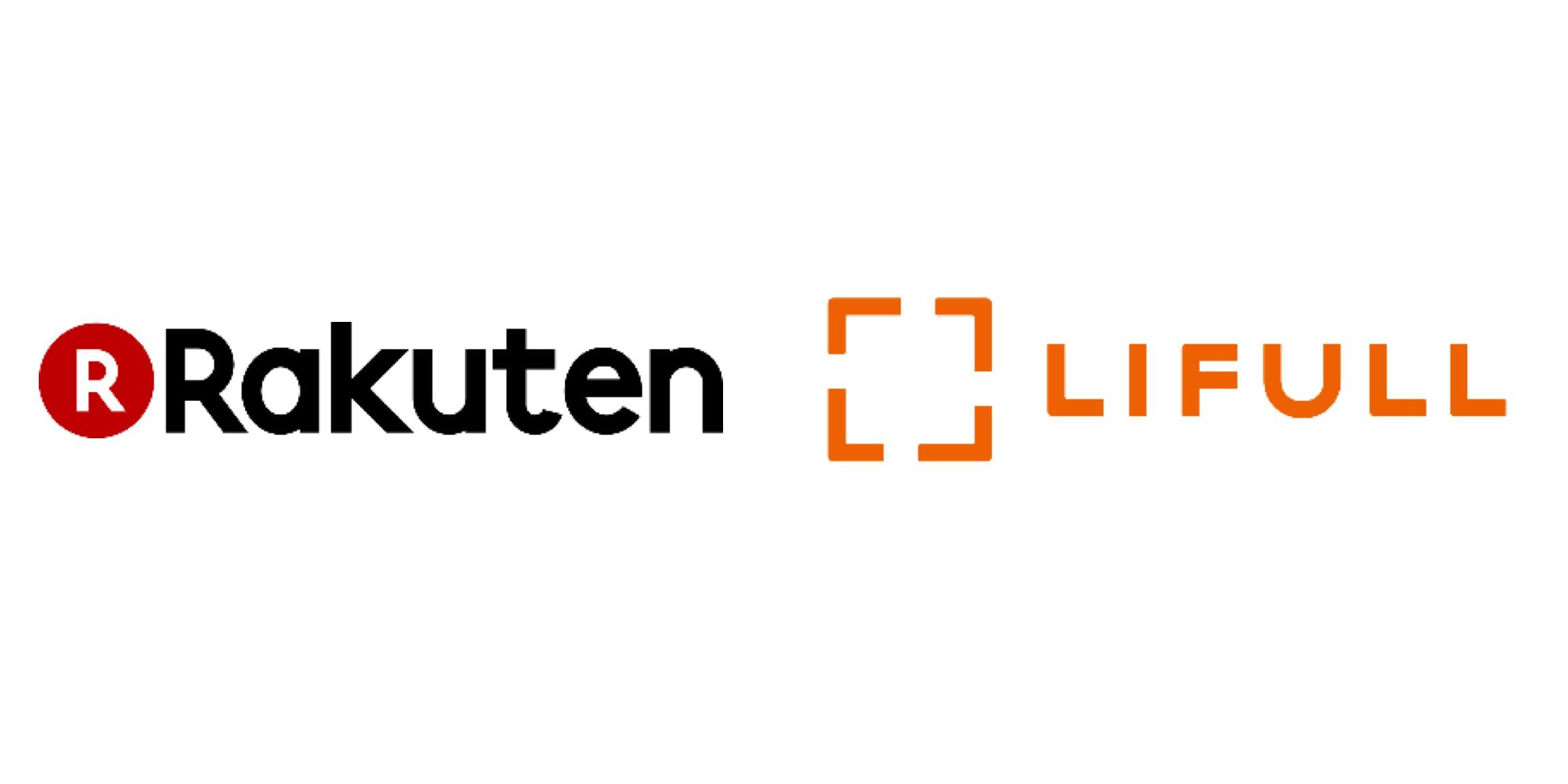 楽天LIFULL STAY株式会社 | LinkedIn