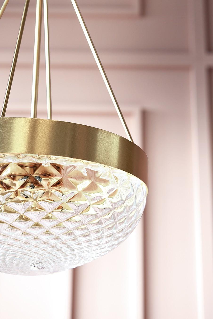 Lampadari Con Bottiglie Di Vetro mm lampadari | linkedin