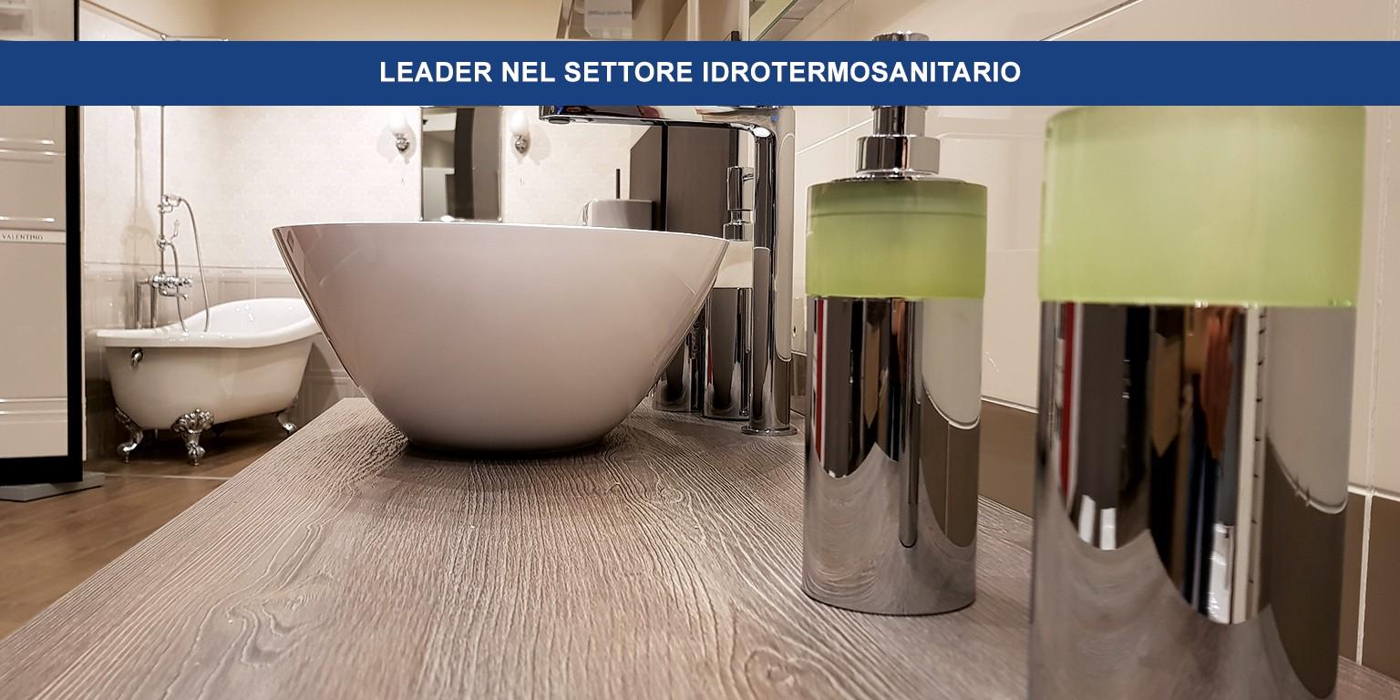 Carboni Correggio Arredo Bagno.Idrosart Bozzola Group S P A Linkedin
