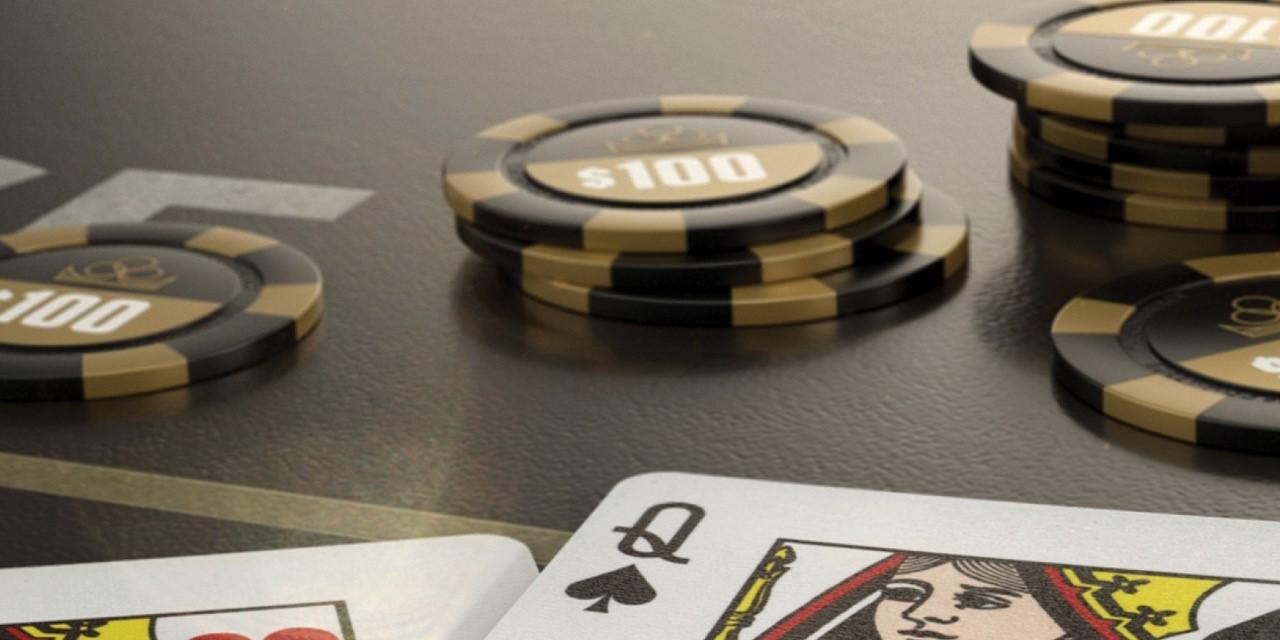 Jobs at commerce casino san jose ca casino