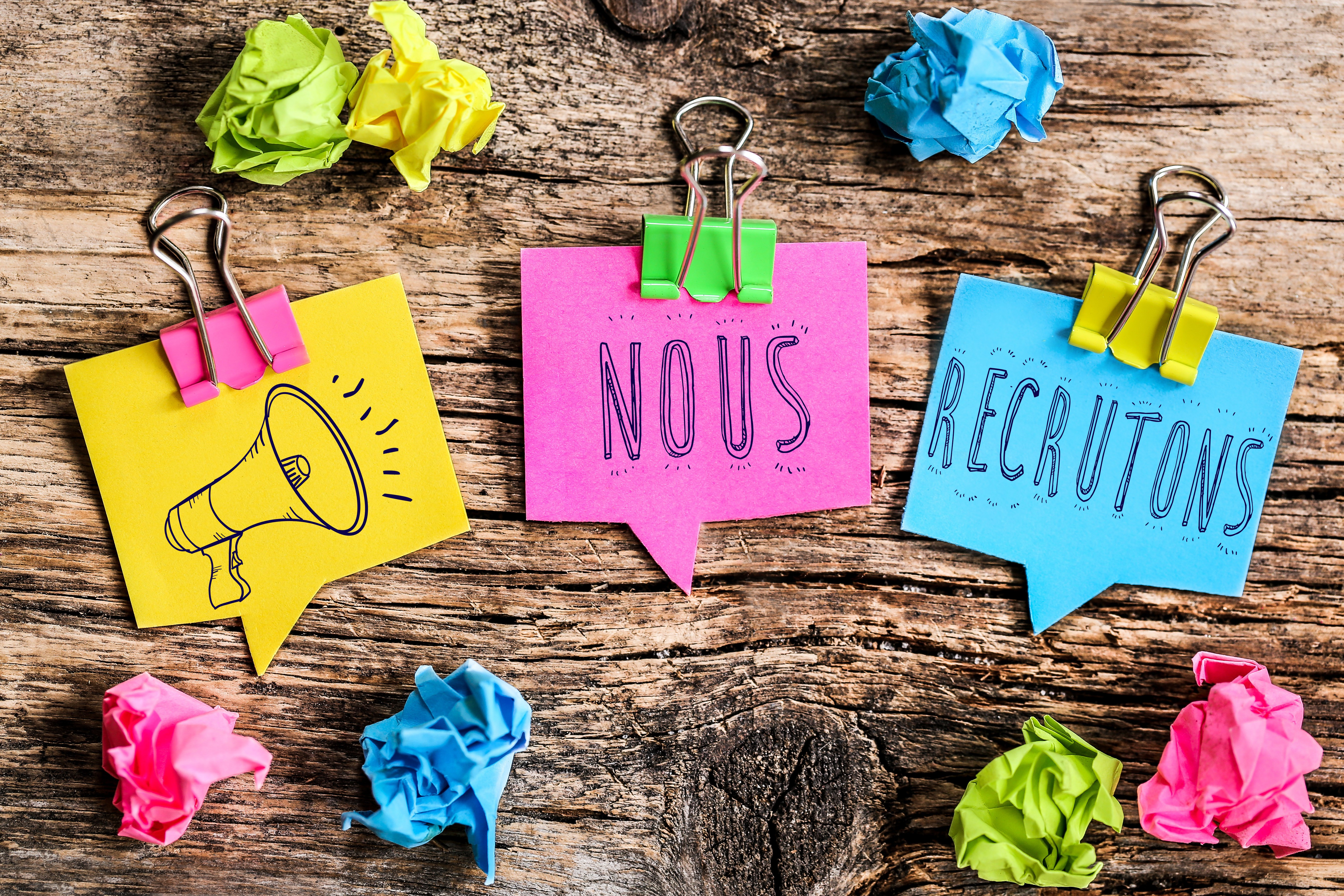 100 Génial Idées Long Et Fils Saint Maur