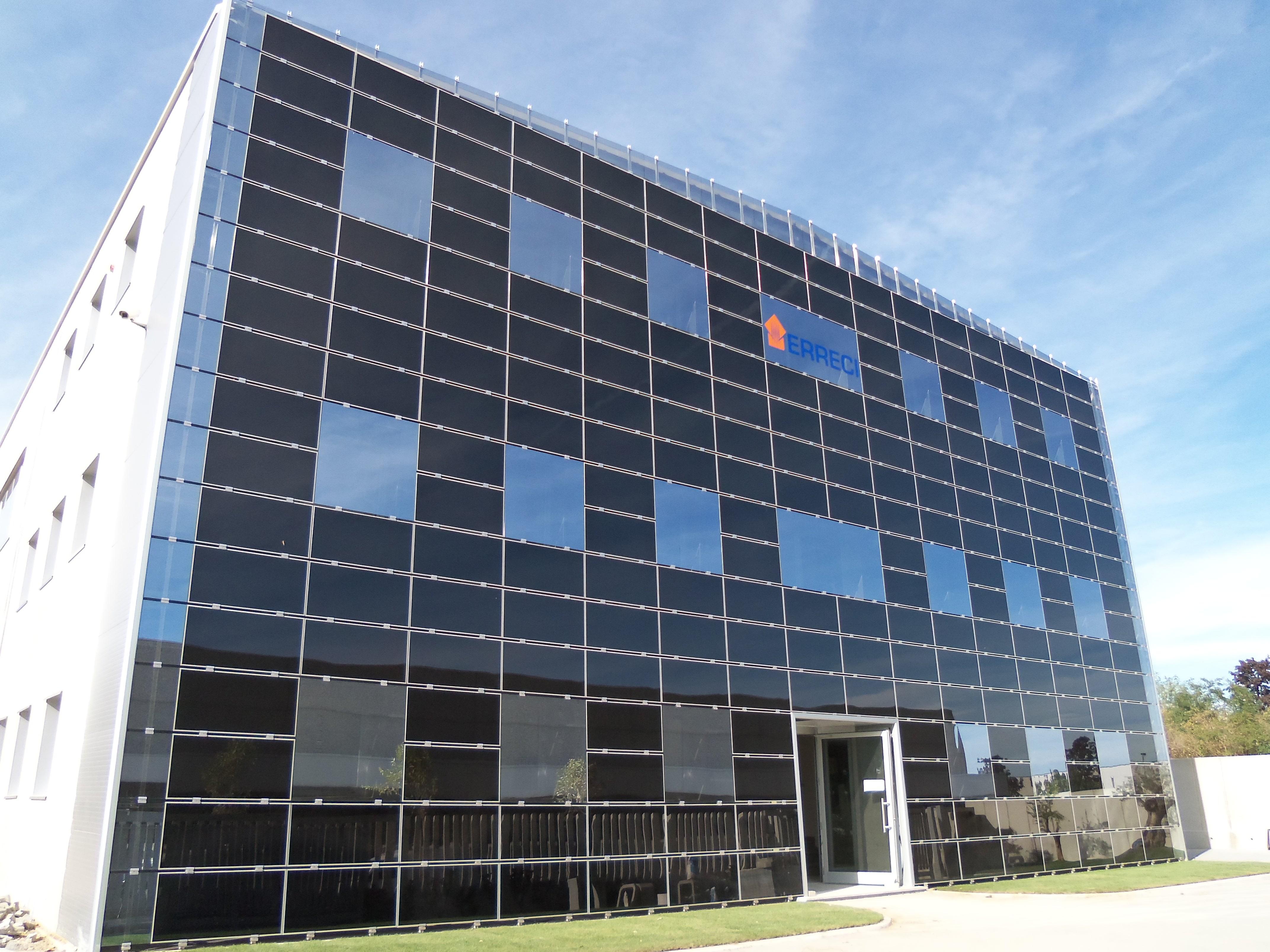 Impianti Fotovoltaici Busto Arsizio erreci s.r.l. | linkedin
