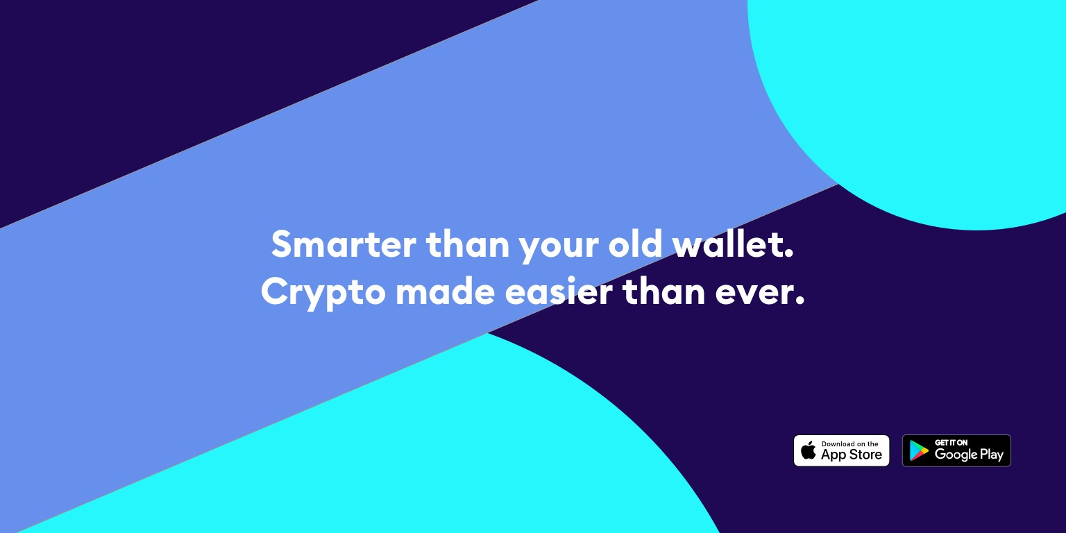 pillar cryptocurrency wallet